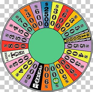 Wheel Of Fortune: Deluxe Edition Game Show Video Games Television Show PNG