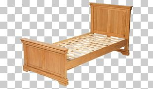 Bed Frame Oak Table Bedroom Furniture Sets PNG