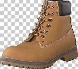 Hiking Boot Shoe Walking PNG