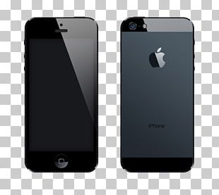 IPhone 5s IPhone 6 Mockup PNG