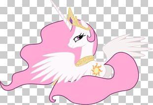 Pony Princess Celestia Princess Luna Twilight Sparkle PNG