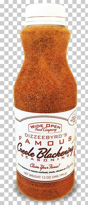 Sweet Chili Sauce Chili Con Carne Louisiana Creole Cuisine Capsicum Annuum Spice PNG