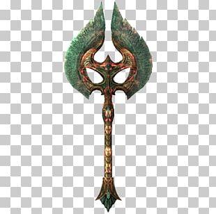 The Elder Scrolls V: Skyrim – Dawnguard The Elder Scrolls V