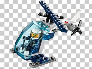 Amazon.com Lego House Lego City Lego Minifigure PNG