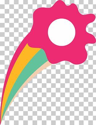 Color Gradient PNG