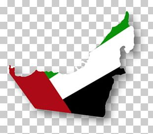 Dubai Persian Gulf Flag Of The United Arab Emirates PNG