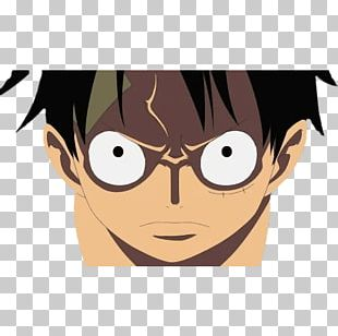 Monkey D. Luffy One Piece: Burning Blood Bartholomew Kuma 海賊 PNG