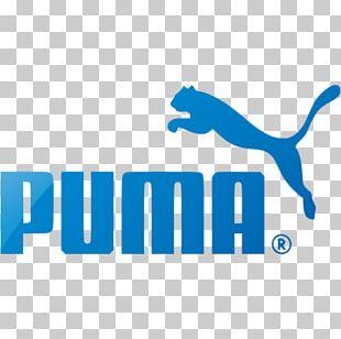 Puma Clothing Logo Brand Adidas PNG