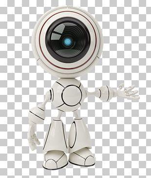 Robotics Industrial Robot Stock Photography PNG