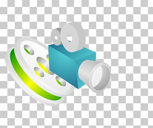 Video Camera Photography PNG
