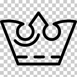 Crown Computer Icons King Coroa Real PNG