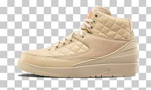 Amazon.com Nike Air Jordan Shoe Sneakers PNG