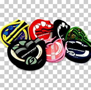 Clothing Accessories GRIPAD Weight Lifting Gloves Waist Belt T-shirt PNG