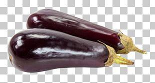 Eggplant Vegetable Food Ingredient Broccoli PNG