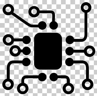 Electronic Engineering Electronics Computer Icons Computer-aided Design PNG