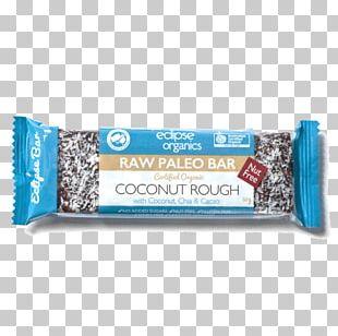 Muesli Chocolate Bar Organic Food Raw Foodism Paleolithic Diet PNG