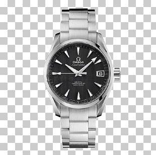 TAG Heuer Monaco Automatic Watch Omega SA PNG