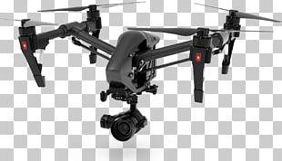 Mavic Pro Phantom DJI Inspire 1 Pro Unmanned Aerial Vehicle PNG