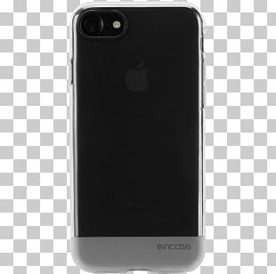 Mobile Phones Mobile Phone Accessories Portable Communications Device Telephone Smartphone PNG