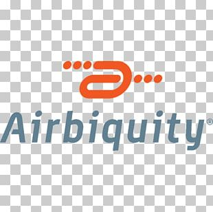 Redmond Airbiquity Inc Logo Embedded System PNG