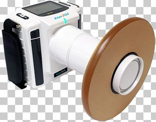 Technology Electronics X-ray PNG