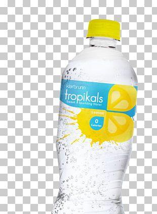 Water Bottles Mineral Water Plastic Bottle Liquid PNG