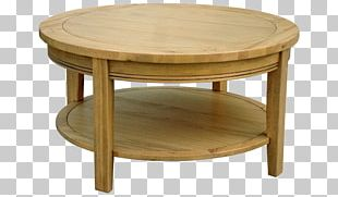 Coffee Tables Oak Furniture Land PNG