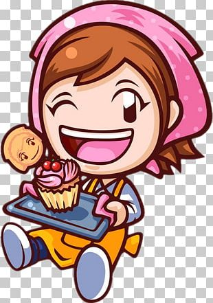 Cooking Mama 2: Dinner With Friends Cooking Mama: Cook Off