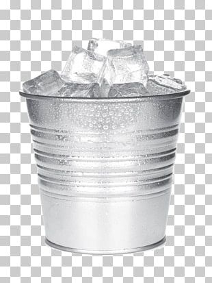 Ice Bucket Challenge Water Stock Photography PNG