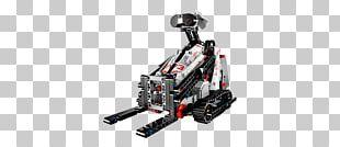 Lego Mindstorms EV3 LEGO Mindstorms NXT 2.0 Robot PNG
