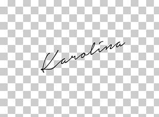 Logo Line White Brand Font PNG