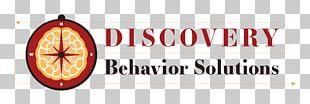 Parent Management Training Child Applied Behavior Analysis Family PNG