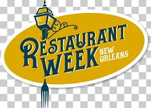 Restaurant Week New Orleans Pizza Cafe Chef PNG
