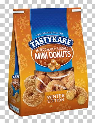 Breakfast Cereal Junk Food Donuts Snack PNG