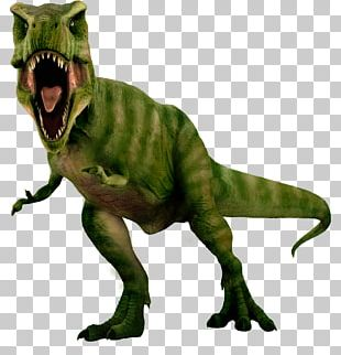 Lego Jurassic World Jurassic Park: The Game Dinosaur Museum Ian Malcolm Tyrannosaurus PNG