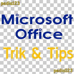 Microsoft Access Logo Brand Microsoft Corporation Product PNG