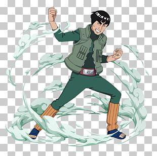 Might Guy Sasuke Uchiha Naruto Uzumaki Kakashi Hatake Obito Uchiha PNG