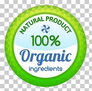 Environmentally Friendly Natural Environment Logo PNG
