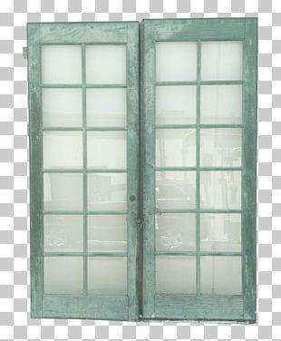 Window Sliding Glass Door Room Dividers PNG