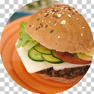 Cheeseburger Buffalo Burger Whopper Breakfast Sandwich Veggie Burger PNG