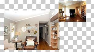 Interior Design Services Living Room Floor Ceiling PNG