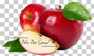 Juice Health Food Eating Apple PNG