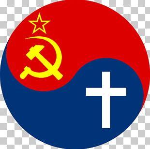 Republics Of The Soviet Union Russian Soviet Federative Socialist Republic Russian Revolution Flag Of The Soviet Union PNG