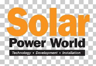 Solar Power Solar Energy Generating Systems The Solar Project PNG