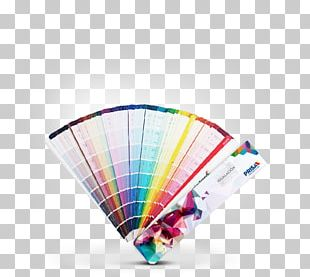 Gamut Painting Color Acrylic Paint PNG