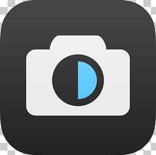 IPod Touch IPhone Camera IOS Computer Icons PNG