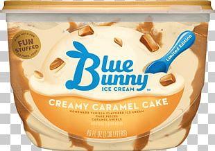 Mel-O-Dee Ice Cream Inc Sundae Frozen Yogurt PNG