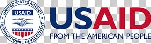 United States Agency For International Development Latin American Public Opinion Project Person Americans PNG