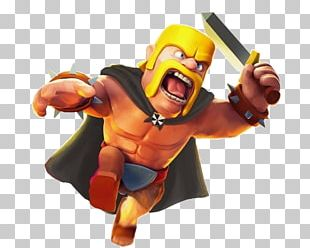 Cheats For Clash Of Clans Clash Royale Character Video Game PNG
