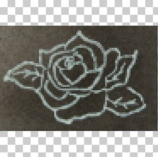 Rubber Stamp Color Paint White Pattern PNG